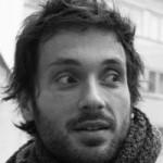 Adrien Servières