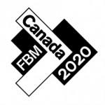 Canada_FBM_2020_Logo