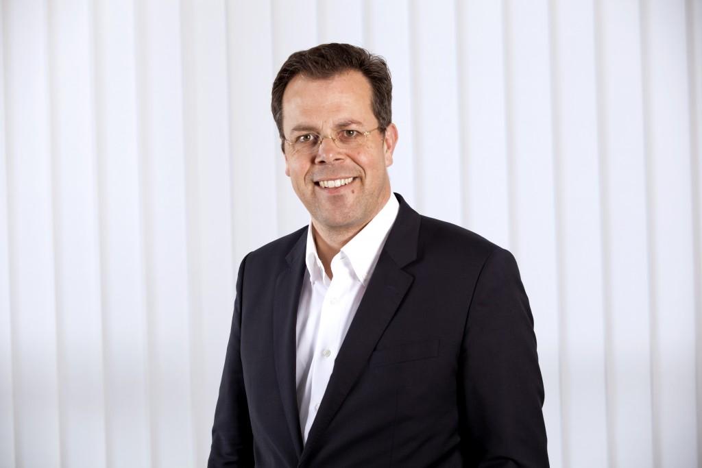 Gerd Robertz