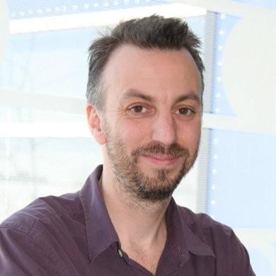 Philippe Gendreau