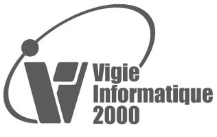 Vigie Informatique 2000
