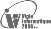 logo-vigie