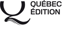 logo_QE_noir