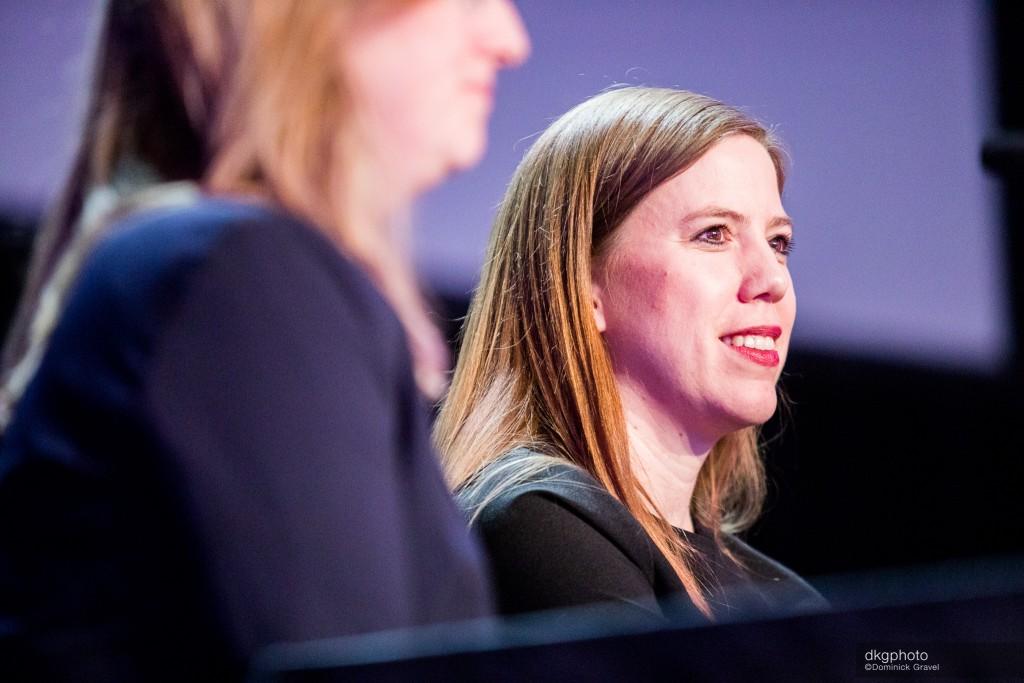 Jessica Sänger, Kristina Kramer et Jean-Philippe Cipriani